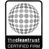 Clean Trust Network